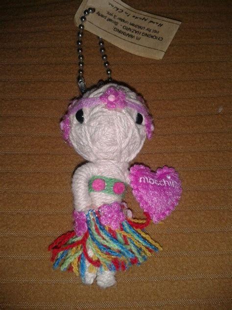 Nola Voodoo Handmade String Dolls - 76 best who do voodoo images on voodoo dolls