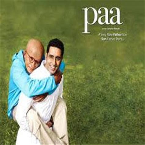 film india paa buy paa dvd online