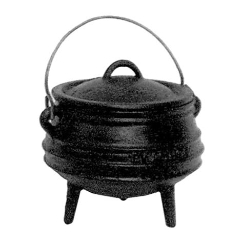 cast iron cooking cast iron cooking pot