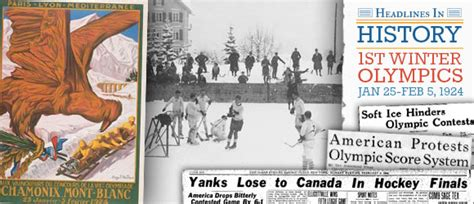 a at history my obsessive journey to olympic gold books 1924 winter olympics chamonix 25 january 5