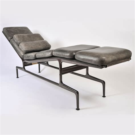 chaise charles eames charles eames chaise stunning charles eames chaise with
