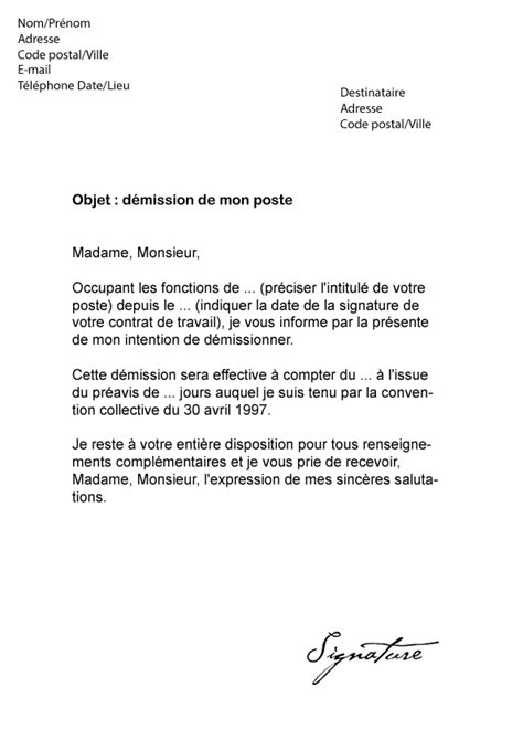 Lettre De Motivation Candidature Spontanée Hotellerie Restauration Lettre De Demission En Restauration Lettre De Motivation 2017