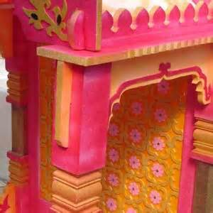 forms of festive patterns decorations in india part i