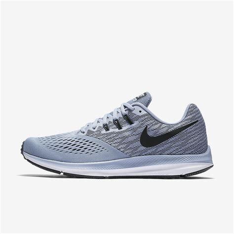Nike Running Grey nike mens running shoes grey half moon