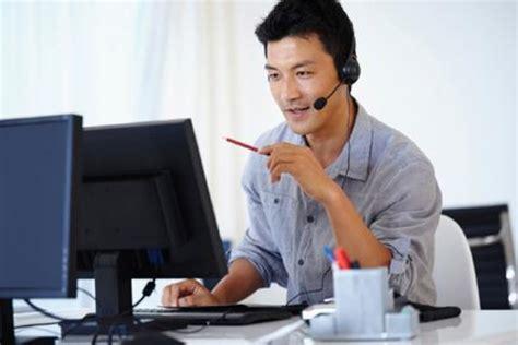 Help Desk Technician by Desktop Support Technician It Robert Half