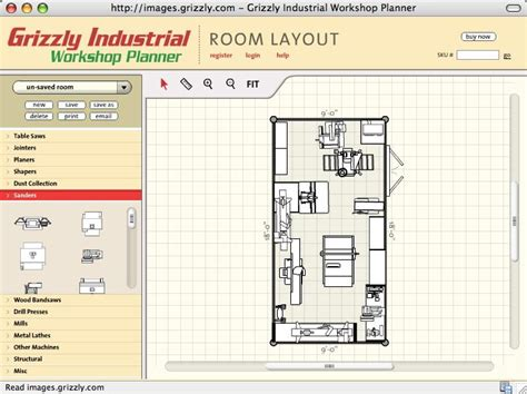 small workshop layout ideas small woodshop setup ideas workshop layout planning