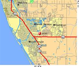 port florida fl profile population maps real