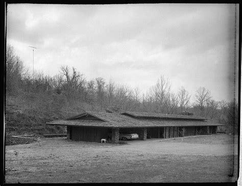 sam walton house walton residence bentonville arkansas built 1958 flickr photo sharing