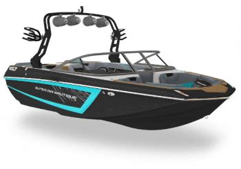 boats for sale mayville ny nautique super air nautique gs20 the boatworks