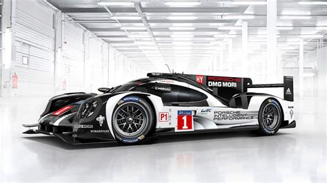 porsche 919 wallpaper 2016 porsche 919 hybrid wallpapers hd images wsupercars