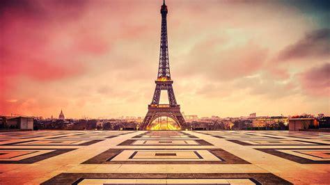 paris images paris background 22131 1920x1080 px hdwallsource com