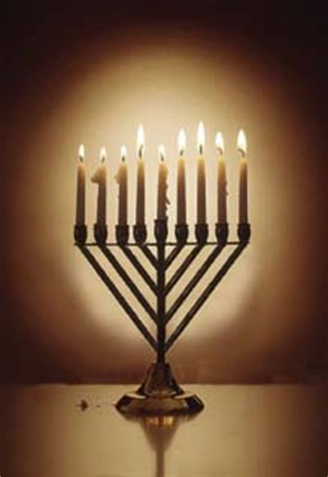 Candle Lighting Times For Hanukkah 2013 by The Miracle Chanukah