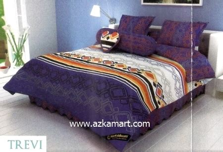 Selimut Bed grosir sprei murah tanah abang bed cover my selimut design bild