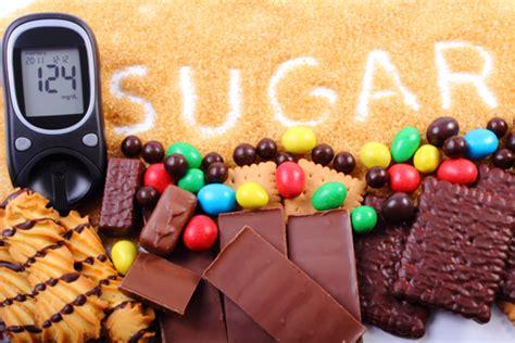 alimenti contro il diabete dieta diabete quali alimenti contro l iperglicemia