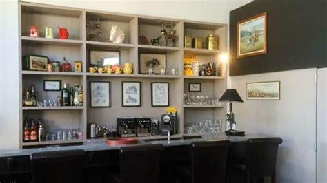 cuisine premier st andiol restaurant la table du haras 224 andiol 13670 avis