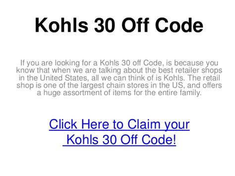keravada coupon codes 2015 30 discount 30 off kohls charge card 2015 2017 2018 best cars reviews