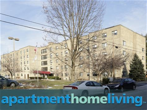 munroe tower apartments oakmont pa apartments for rent