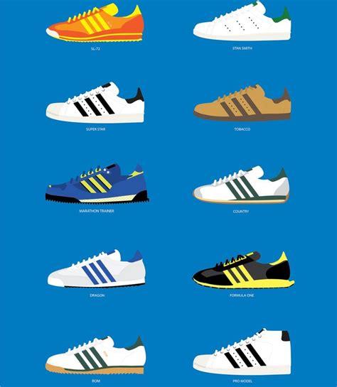 adidas hamburg wallpaper adidas shoe illustrations pinterest adidas