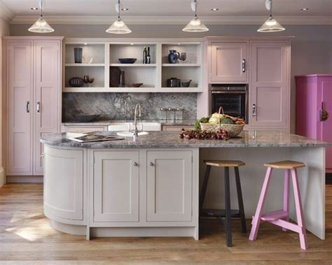 cabinet contractors near me looking for kitchen remodeling contractors near me impact