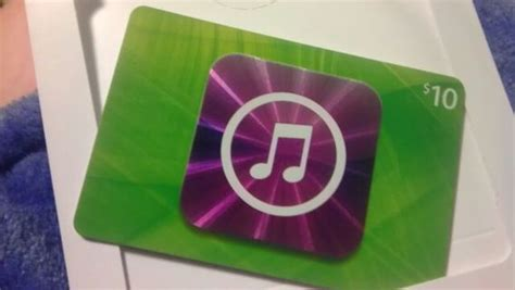 1 Dollar Itunes Gift Card Free - free 10 dollar itunes gift card full amount music players accessories listia