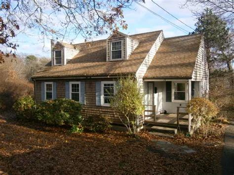 buzzards bay massachusetts reo homes foreclosures in
