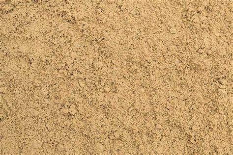soft washed plastering sand half bulk bag plaster plastering plasterboard building