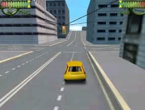 3d games tamashebi free online games flash games