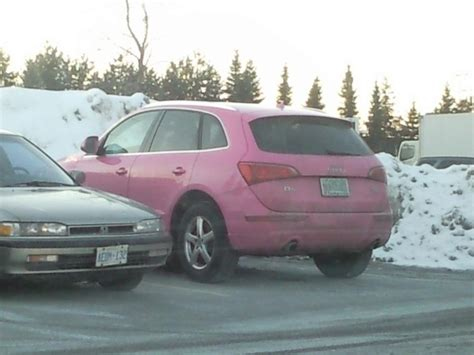 pink audi a4 omg pink audi forum audi forums for the a4 s4 tt