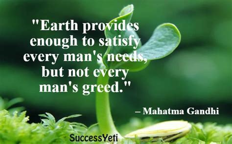 quotes  green save earth image quotes  relatablycom