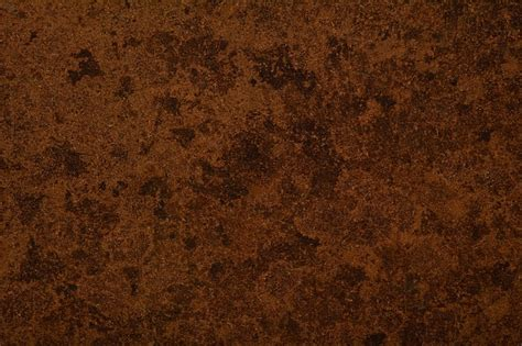 Dirt Floors Are The New Black by Free Photo Wood Dirt Grunge Free Image On