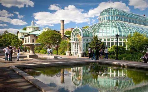 botanical garden free admission new york botanical garden free admission botanic garden