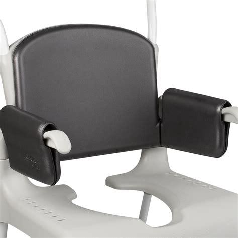 Comfort Cover by Etac Clean Height Adjustable Etac