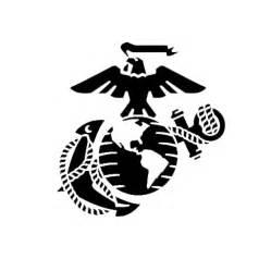Eagle Globe And Anchor Tattoos Marine Corps Tattoos Sgt Grit » Ideas Home Design