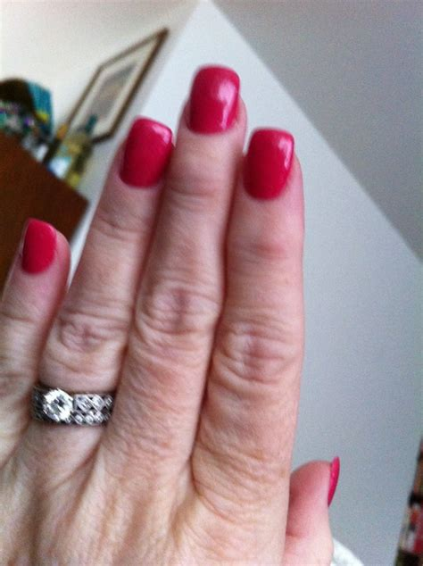 Manicure Di Nail Shop lavish nails 55 photos 81 reviews nail salons 13754 ave n seattle wa united