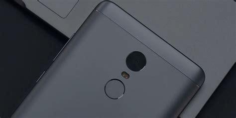 Baterai Xiaomi Note 4 harga xiaomi redmi note 4x dan spesifikasi terbaru
