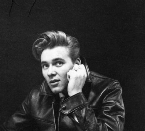 billy fury billy fury alchetron the free social encyclopedia