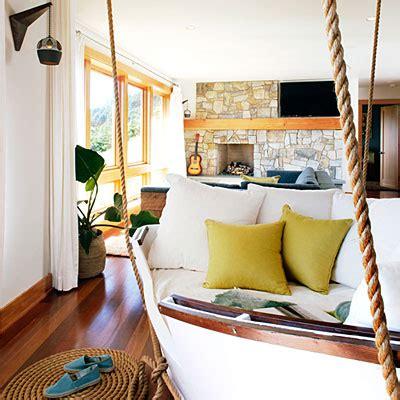 coastal themed home decor nautical decor go nautical