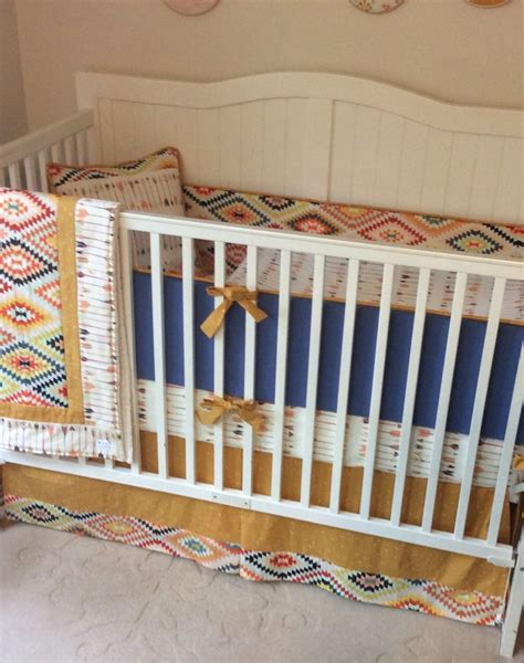 northwoods baby bedding 17 best ideas about rustic crib on pinterest rustic baby