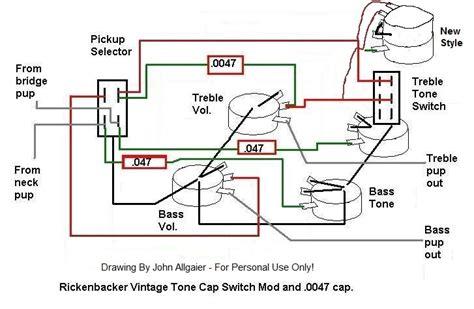 rickenbacker wiring diagram agnitum me