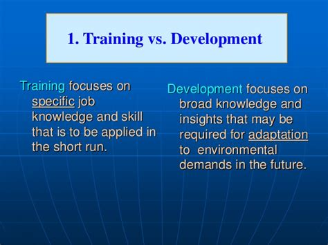 tutorial powerpoint ppt training ppt
