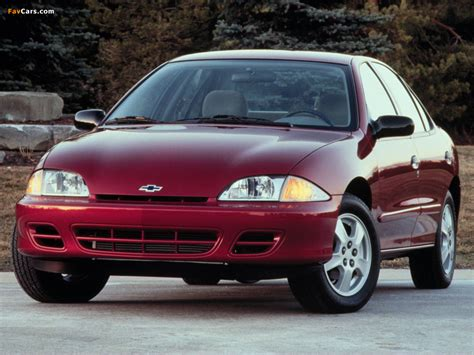 buy car manuals 2003 chevrolet cavalier on board diagnostic system 2003 chevrolet cavalier information and photos zombiedrive