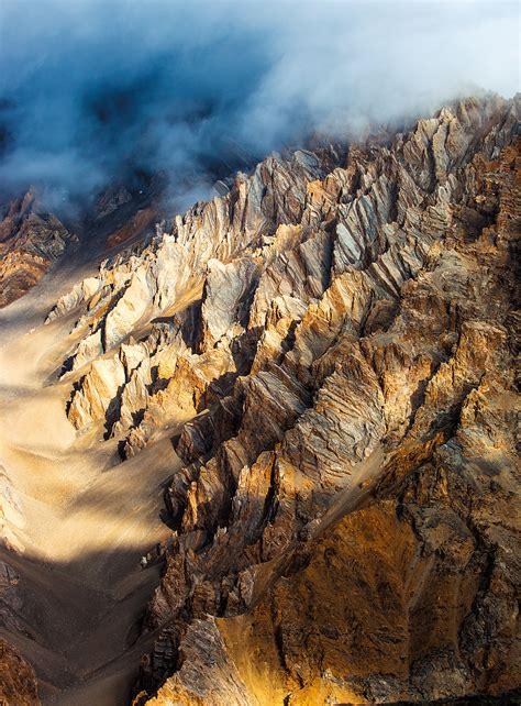 rugged rock road trips delhi leh kashmir outlook traveller