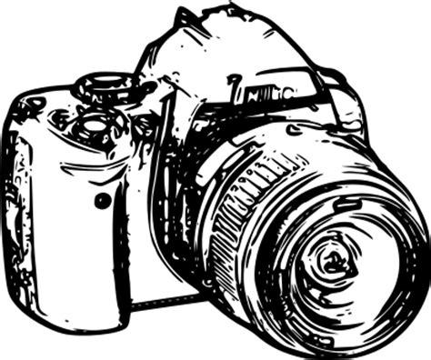 clipart macchina fotografica macchina fotografica lni finale ligure