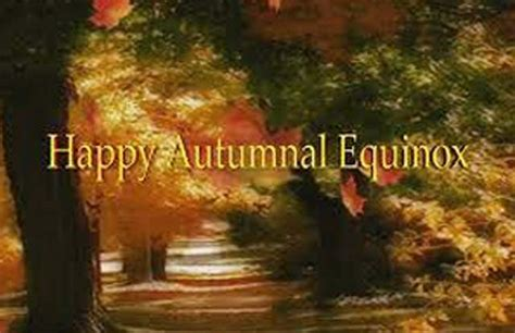 Fall Memes - first day of autumn all the memes you need to see heavy