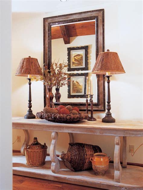 ideas decorar entrada de casa paisajes de oto 241 o para decora la casa 50 ideas preciosas