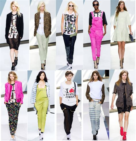 What Trends Are You by Fashions Upgrade Fashion Trends 2013 Wallpapers