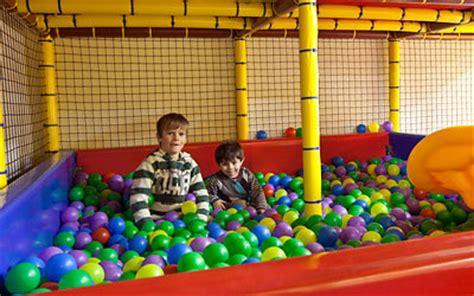 giochi per bambini all interno giochi per i bambini in sicurezza e libert 224