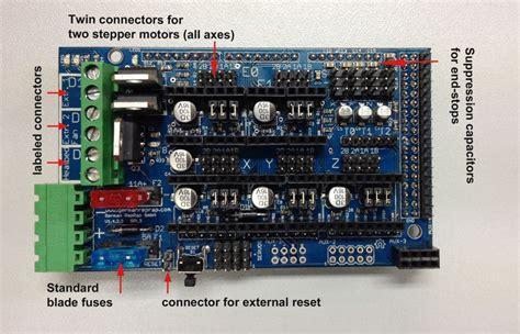 pull up resistor reprap pull up resistor reprap 28 images end stops reprap development and further adventures in