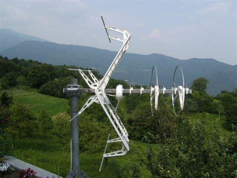 Antena Sigma fracarro antena sigma combo dmtrade pl internetowy
