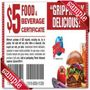 local grocery coupons printable 684 best january coupons printables 2015 images on
